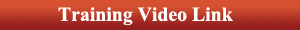 Training_Video_Button