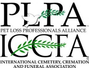 plpa logo-2