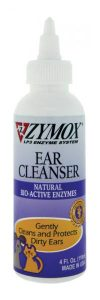 zymox-retail-ear-cleanser