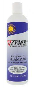 retail-shampoo